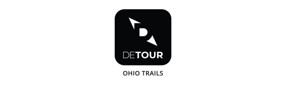 Detour Logo 2021